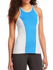 Under Armour Mujer Studio Lux Fit Yoga Entrenamiento Camiseta de tirantes AHORRO