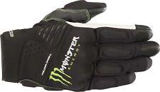 Alpinestars Monster Force Street Gloves