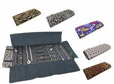 top brands first rate low priced Schmucktasche in Damentaschen günstig kaufen | eBay