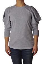 Pinko SCHNAUZER2 Crew Neck Knitwear 14778-24G1731235890