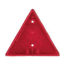 Ring Automotive Remolque RCT550 triangular reflectores Lisa (x2)