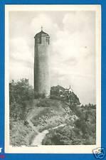 Jena, Fuchsturm, 1911
