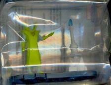 HEROCLIX MARVEL INFINITY GAUNTLET LE 007 GRANDMASTER + SOUL GEM