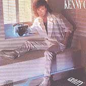 Kenny G - Gravity (1994)