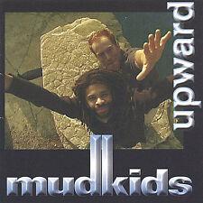 CD MUDKIDS UPWARDS RAP INDIANA/MIDWEST ~ RARE MINT!!!
