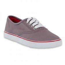 5bda9bb455 Joe Boxer Women s Zahara Gray Sneakers Athletic Shoes  40923
