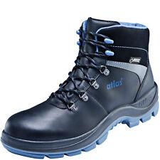 GTX 780 s2 Gore-Tex de trabajo Atlas & seguridad zapatos nr - 380