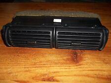 95-04 FORD RANGER EXPLORER CENTER DASH HEATER VENTS mountaiineer 98 99 97 00