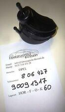 Opel Ascona C Behälter Tank 806427 90091317 Kraftstofftank NEU & ORIGINAL