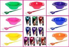 Arctic Fox Tint Bowl & Brush Set for Hair Dye