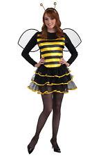 Brand New Deluxe Bumblebee Kit