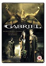 1 of 1 - Gabriel (DVD, 2008)