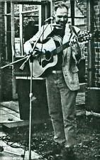JOHN BIRD Johnny Sings CD harmonica guitar Spartanburg