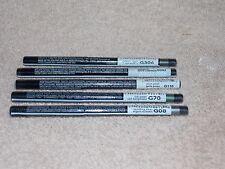 Avon CHOOSE YOUR COLOR GlimmerStick Cosmic Eye Liner .01 oz/.28g New Sealed