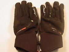 New Reusch Nordic Cross Country Spring Ski Tramontana Gloves Womens S 7 2936101