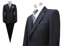 Muga Homme Costume avec Gilet Noir*777*