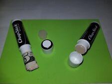 Chapstick Stash Can Diversion Safe Secret Compartment Hiding Spot Hide Valuables