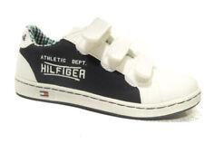 Tommy Hilfiger scarpe bambino shoes