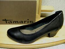 Tamaris ®  reduziert  bisher 59,95 €  schwarz NEU Top Preis Ta14