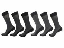 Polo Ralph Lauren Socks Men's 3-Pairs Performance Dress