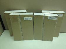 1000 Sheets Fujifilm 5x7 White Greeting Card Paper 60lb Stock Scored 10x7 Sheet