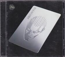 BLEACHIN - everyone loves you...... CD