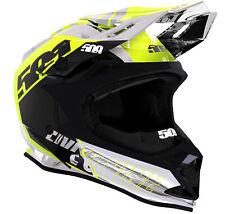 price of 2 Snowmobile Helmets Travelbon.us