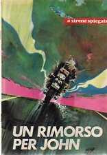 SUPPL.MONELLO-N° 11 ANNO 1972 (SERIE A SIRENE SPIEGATE)
