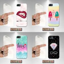 Cover per,Samsung,INNAMORATI,silicone,morbido,labbra,custodia,infinito,me te,top