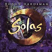 Ronan Hardiman - Solas (2002)