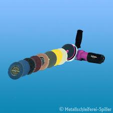Eisenblätter Fix Klett System Fächerschleifscheiben Schleifscheiben Klett