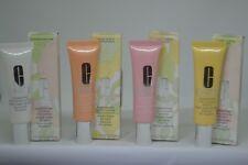 Clinique Superprimer redness dullness discolorations 1fl.oz./30ml ~choose shade~