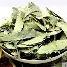 Green Leaf Tea Herbal Tea Epimedium brevicornum Maxim Male Enhancer Good for Men