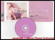 """SHIVAREE """"Goodnight Moon"""" (CD Maxi 3 Titres) 2001"""