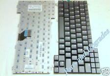 HP/Compaq Presario 2100 2500 Laptop keyboard 317443-001
