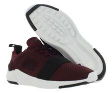 Creative Recreation Ceroni Casual Men's Shoes