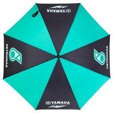 Offizielle Petronas Yamaha Team tellescopic Regenschirm - 19py Tumb