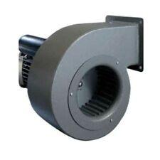 Radialventilatoren C - Serie 400 V bis 6800 m³/h IP44
