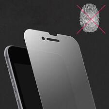 Clear Matte Anti-glare Temper Glass Film Screen Protector for iPhone 5/6s/7/Plus