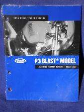 buell factory parts catalog buell blast p3 99573-05y