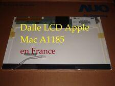 """Dalle Ecran Apple MacBook A1185 661-4579 WXGA 13.3"""" Mac Book  13,3' LCD NEUVE"""