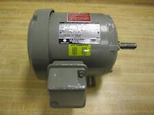 U.S. Electrical A580B/A11L277R014F A580BA11L277R014F