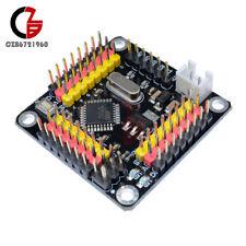 Pro Mini ATmega328 3.3V 8M 5V 16M Board Compatible For Arduino Nano 3.0 New