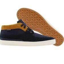 $120 Pointer Mathieson (peacoat / wheat) premium fashion shoes