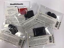 StealthMounts Spares (Stealth Mounts Spare Parts StealthMountsSpares)