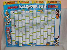 """Kalender 2013 """" Micky Maus"""
