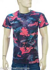 ELEVEN PARIS Tee shirt  homme PHARELL WILLIAMS HAREL M 15S1LT100