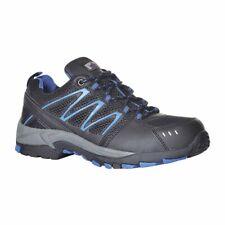 Suw-Compositelite Vistula Workwear Zapatilla Zapato De Seguridad S1P HRO