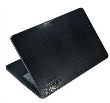 "Carbon fiber Skin Cover Guard for HP Spectre x360 13-4194dx 4193dx 4101dx 13.3"""