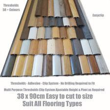 Nouveau BOIS ® environ 1 mâ² vinyle stratifié auto-adhésif structure Matt planches planches Sol